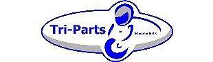 Tri-Parts BS