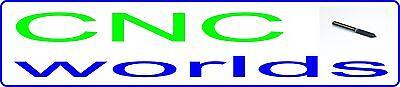 CNC WORLDS