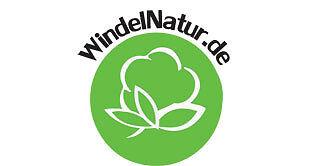 WindelNatur