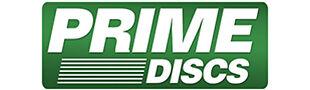 Prime Discs Disc Golf Store