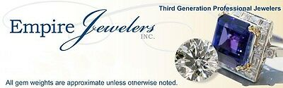 EMPIRE JEWELERS