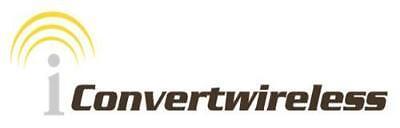 iconvertwireless