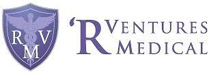 R Ventures Medical