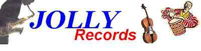 JOLLY Records