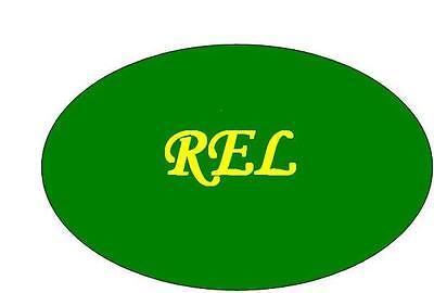 retro-engineeringLtd