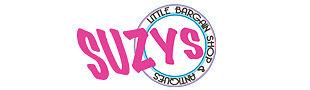 suzys_littlebargainshop
