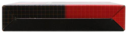 K-N-33-2462-Air-Filter