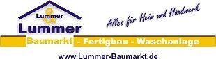 Lummer-Baumarkt