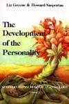 The Development of the Personality, Liz Greene and Howard Sasportas, 0877286736