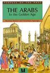 The Arabs, Mokhtar Moktefi, 1562942018
