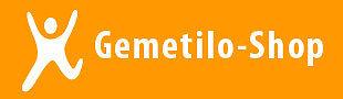 gemetilo-shop