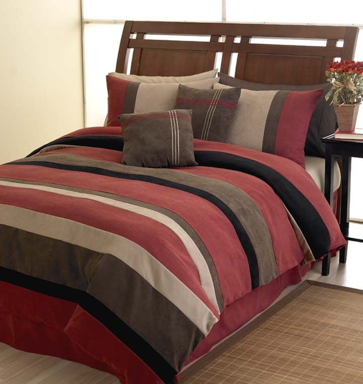 How to Choose the Right Thread Count