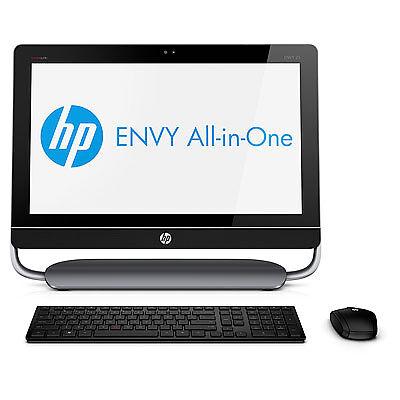 Desktop oder All-In-One-PC – welches ist das richtige System für mich? Ein Ratgeber