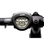 1800 Lumen Bike Light Buying Guide