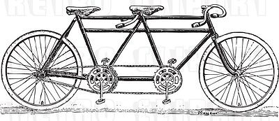 Poppa Chops Used Bike Parts