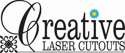 Laser.Cutouts