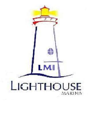 Lighthouse Marina Inc