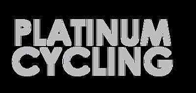 Platinum Cycling