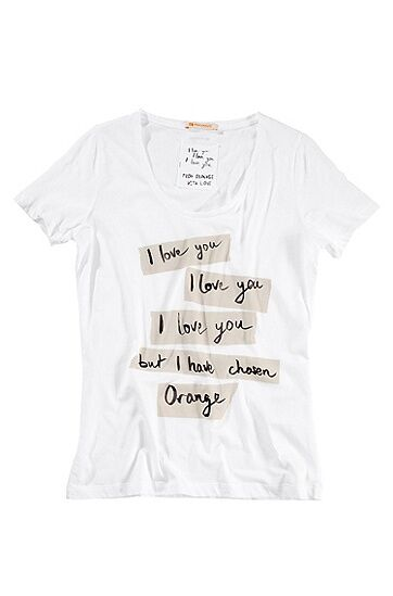 Einkaufsratgeber - Wie Sie stylishe T-Shirts finden