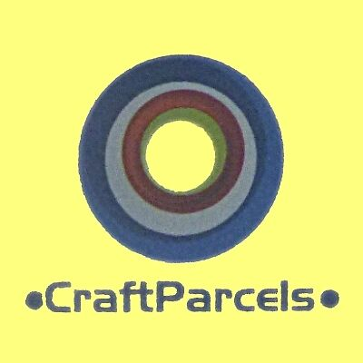Craft Parcels