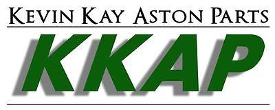 Kevin Kay Aston Parts
