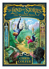 The Land of Stories : The Wishing Spell by Chris Colfer (2012, Hardcover) : Chris Colfer (2012)