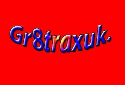 Gr8traxuk