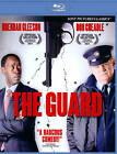 The Guard (Blu-ray Disc, 2012)
