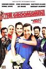 The Groomsmen (DVD, 2006) (DVD, 2006)