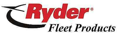 ryder fleet products