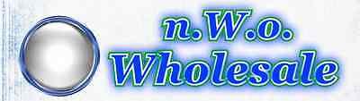 nWo Wholesale Store
