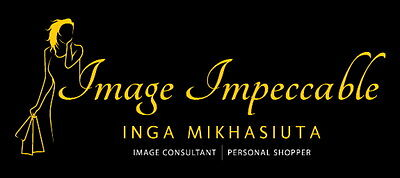 Impeccable Image
