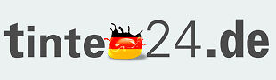 tinte24.de Tinte&Toner