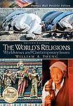 The World's Religions 2nd Edition