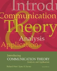 Introducing-Communication-Theory-Analysis-and-Application-West-Turner-2nd-Ed
