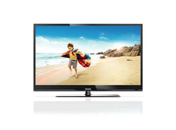 31.250.Hoher Komfort: Wie Sie einen hochwertigen Flachbildfernseher finden.