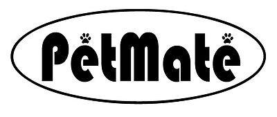 Hana-PetMate