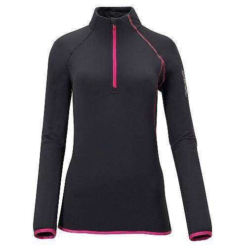 Laufbekleidung für Frauen auf eBay finden