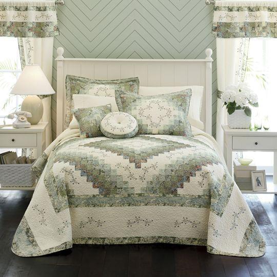 Accessoires rund um Bettwaren und Matratzen auf eBay aufstöbern