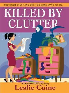 ebay australia clutter