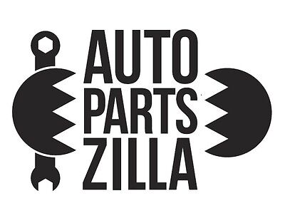 AutoPartsZilla