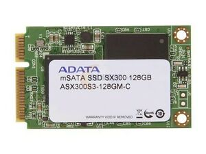 ADATA XPG SX300 Vs. Seagate Laptop Thin SSHD