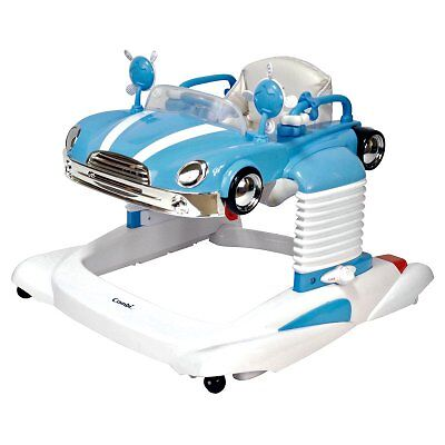 Toys To Help Baby Walk 3