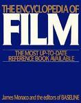 Encyclopedia of Film, Baseline Editors Staff and James Monaco, 0399516069