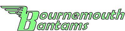 bournemouthbantam