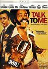 Talk to Me (DVD, 2007, Widescreen)