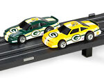 10 Tips for Buying 1/32 Scale Slot Cars