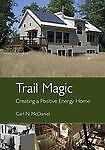 Trail Magic, Carl Mc Daniel, 1905941161