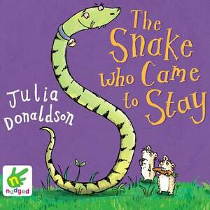 Snake-Who-Came-to-Stay-by-Julia-Donaldson-CD-Audio-9781471235672-BN