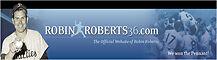 Robin Roberts 36